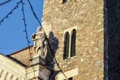 Sarzana_centro_storico_PaoloMaggiani_it_156ND70020_MAG2263