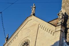 Sarzana_centro_storico_PaoloMaggiani_it_156ND70020_MAG2264