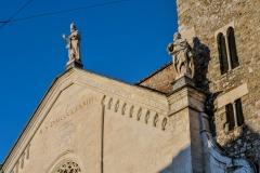 Sarzana_centro_storico_PaoloMaggiani_it_156ND70020_MAG2265
