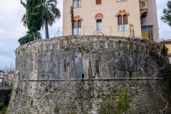 Sarzana_centro_storico_PaoloMaggiani_it_156ND70020185ND61020P_MAG0961