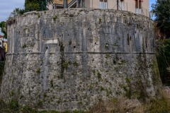 Sarzana_centro_storico_PaoloMaggiani_it_156ND70020185ND61020P_MAG0962