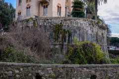 Sarzana_centro_storico_PaoloMaggiani_it_156ND70020185ND61020P_MAG0978
