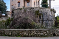 Sarzana_centro_storico_PaoloMaggiani_it_156ND70020185ND61020P_MAG0981
