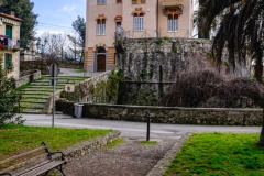 Sarzana_centro_storico_PaoloMaggiani_it_156ND70020185ND61020P_MAG0984