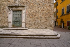 Sarzana_centro_storico_PaoloMaggiani_it_156ND70020185ND61020P_MAG1028