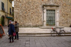 Sarzana_centro_storico_PaoloMaggiani_it_156ND70020185ND61020P_MAG1029