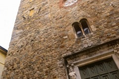 Sarzana_centro_storico_PaoloMaggiani_it_156ND70020185ND61020P_MAG1066