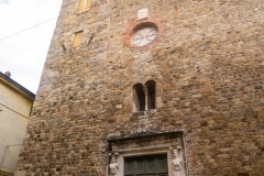 Sarzana_centro_storico_PaoloMaggiani_it_156ND70020185ND61020P_MAG1067