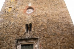 Sarzana_centro_storico_PaoloMaggiani_it_156ND70020185ND61020P_MAG1068