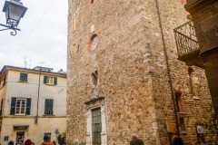 Sarzana_centro_storico_PaoloMaggiani_it_156ND70020185ND61020P_MAG1069