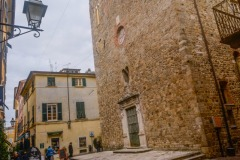 Sarzana_centro_storico_PaoloMaggiani_it_156ND70020185ND61020P_MAG1071