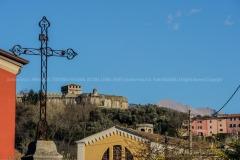 Sarzana_centro_storico_PaoloMaggiani_it_156ND70020_MAG2135