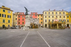 Sarzana_centro_storico_PaoloMaggiani_it_156ND70020185ND61020P_MAG1050