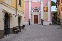 Sarzana_centro_storico_PaoloMaggiani_it_156ND70020185ND61020P_MAG0995