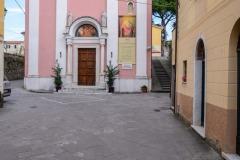 Sarzana_centro_storico_PaoloMaggiani_it_156ND70020185ND61020P_MAG1001