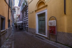 Sarzana_centro_storico_PaoloMaggiani_it_156ND70020185ND61020P_MAG1189