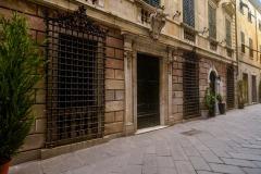 Sarzana_centro_storico_PaoloMaggiani_it_156ND70020185ND61020P_MAG1074