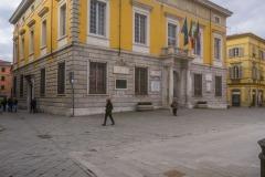 Sarzana_centro_storico_PaoloMaggiani_it_156ND70020185ND61020P_MAG1049