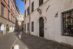 Sarzana_centro_storico_PaoloMaggiani_it_156ND70020185ND61020P_MAG1106