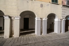 Sarzana_centro_storico_PaoloMaggiani_it_156ND70020185ND61020P_MAG1110