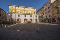 Sarzana_centro_storico_PaoloMaggiani_it_156ND70020185ND61020P_MAG1159