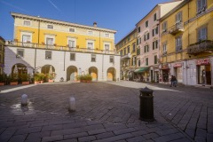 Sarzana_centro_storico_PaoloMaggiani_it_156ND70020185ND61020P_MAG1163