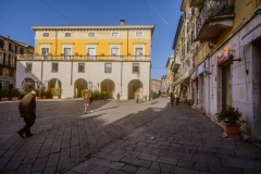 Sarzana_centro_storico_PaoloMaggiani_it_156ND70020185ND61020P_MAG1165
