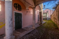 Sarzana_centro_storico_PaoloMaggiani_it_156ND70020185ND61020P_MAG1181