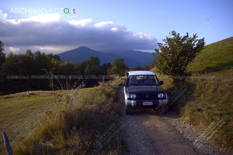Pontremoli_Fraz-di-Torrano_escursione-finoal-pascolo_147ND61018_MAG7026-FS