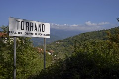Pontremoli_Fraz-di-Torrano_147ND61018P_MAG6920-PS