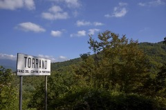 Pontremoli_Fraz-di-Torrano_147ND61018P_MAG6925-FS