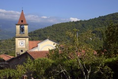 Pontremoli_Fraz-di-Torrano_Chiesa-di-San-Geminiano_147ND61018P_MAG6928-FS