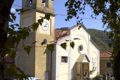 Pontremoli_Fraz-di-Torrano_Chiesa-di-San-Geminiano_147ND61018P_MAG6934-FS