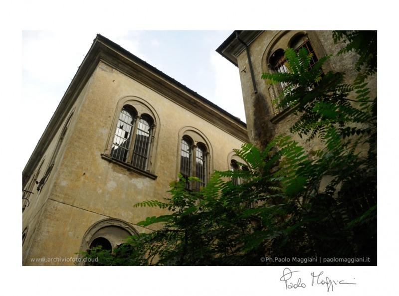 Manicomio_Volterra_2014_-09