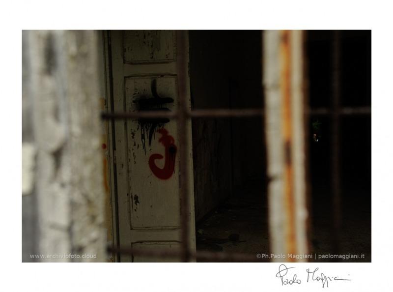 Manicomio_Volterra_2014_-18