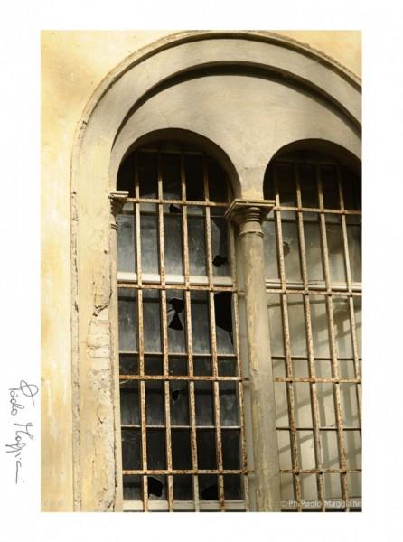 Manicomio_Volterra_2014_-29