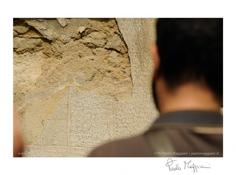 Manicomio_Volterra_2014_-47