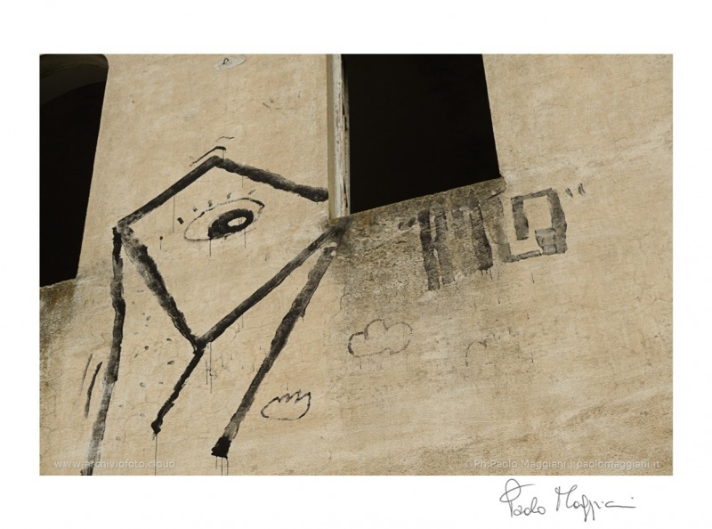 Manicomio_Volterra_2014_-53