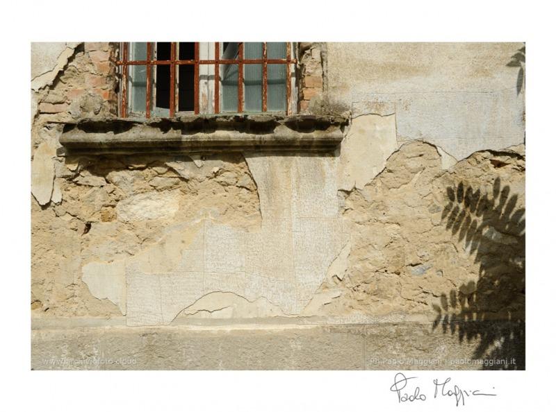 Manicomio_Volterra_2014_-61