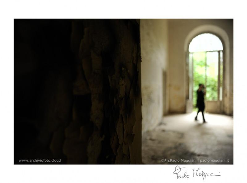 Manicomio_Volterra_2014_-67