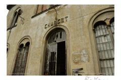 Manicomio_Volterra_2014_-14
