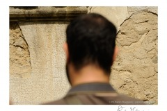 Manicomio_Volterra_2014_-49