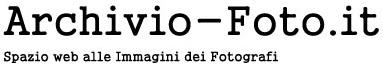 Archivio-Foto.it