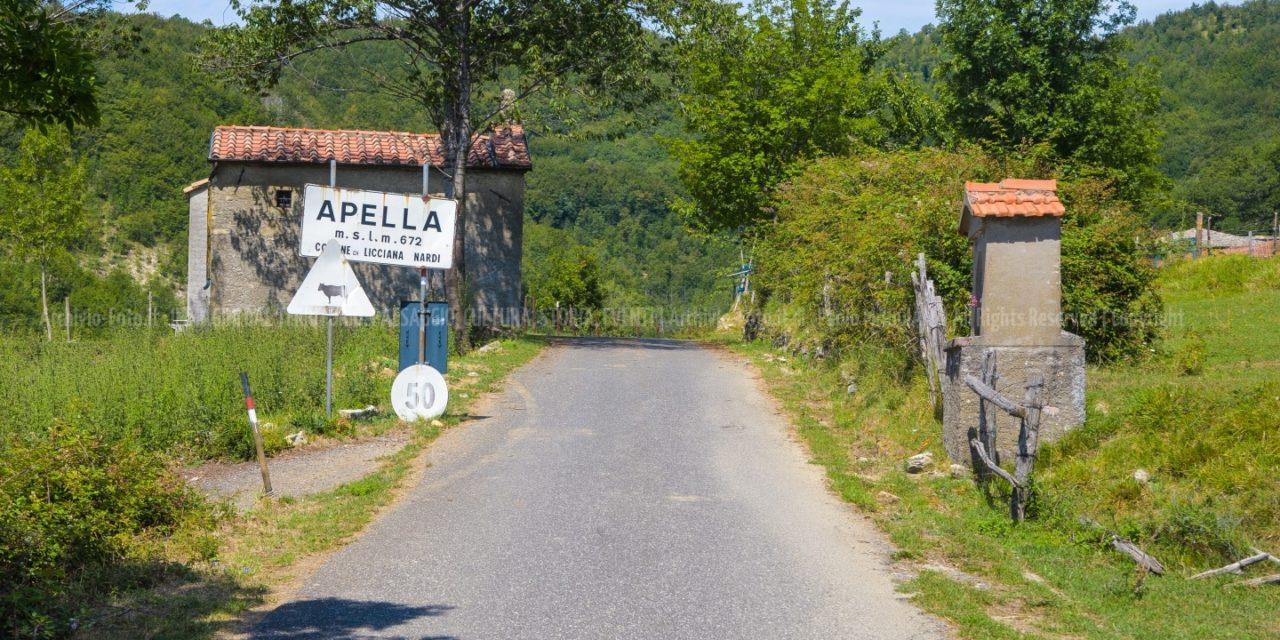 pella-chiesa-chiesetta-Licciana-Nardi-Lunigiana