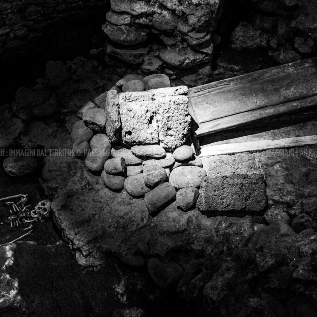 Aulla-Lunigiana-medioevo-misteri-mistero-Paolo-Maggiani-S.Caprasio-San-Caprasio-tomba