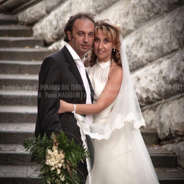 beni-culturali-Carrara-marmo-matrimonio-Paolo-Maddy-piazza-DArmi.jpg