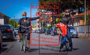 RiPARTEnZa_da_coVid_3 5 20_MAG3504-04_manifesto_1920px