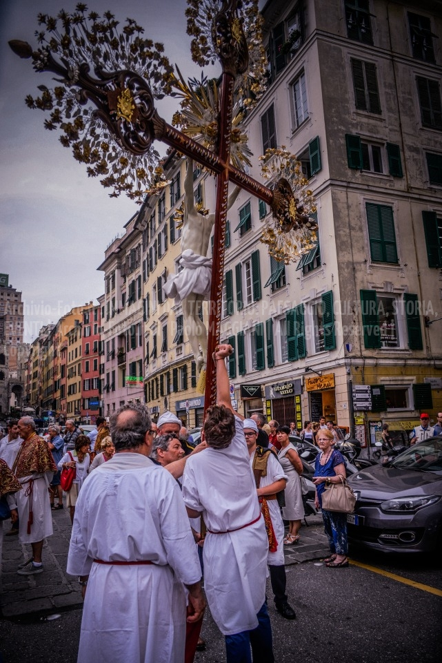 San Giovanni Battista_Genova_24_giugno_D61017P_MAG2284_24062017_PaoloMaggiani
