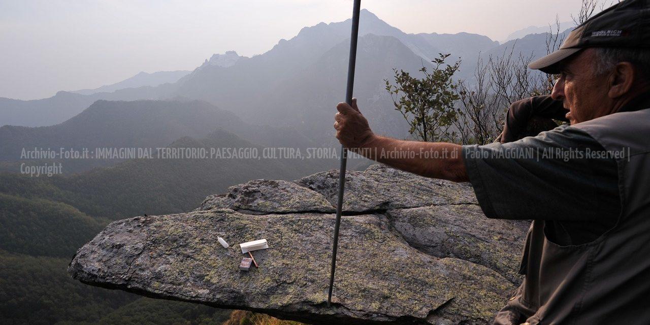 24-settembre-2011-dolmen-monte-freddone-alpi-apuane-apuanian-alps-enrico-calzolari-photo-paolo-maggiani_dsc4295