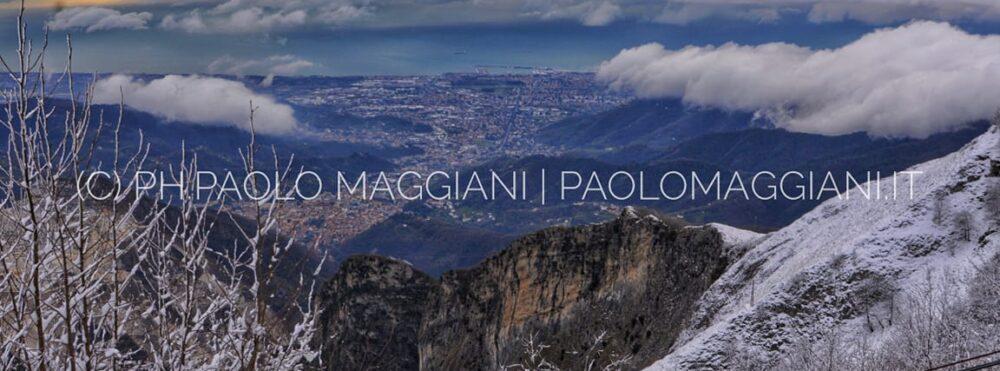Paolo Maggiani